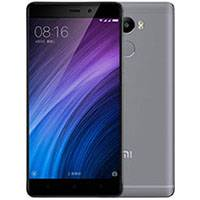 Обзор Xiaomi Redmi 4