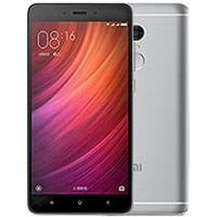 Обзор Xiaomi Redmi Note 4