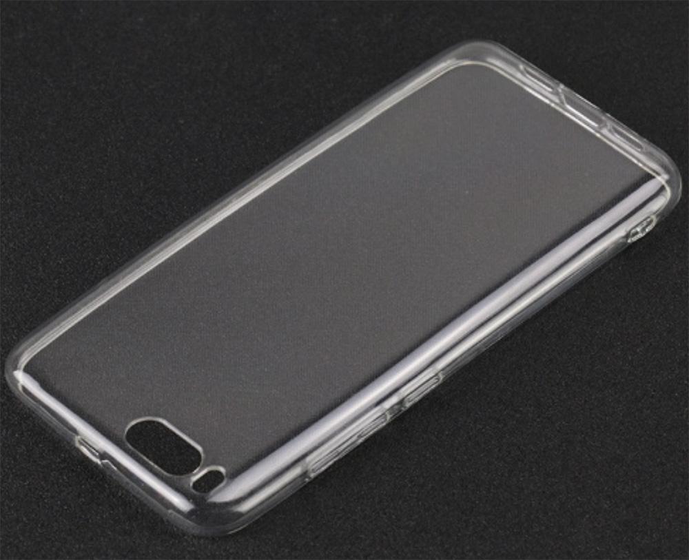 Чехол для смартфона Xiaomi Mi 6