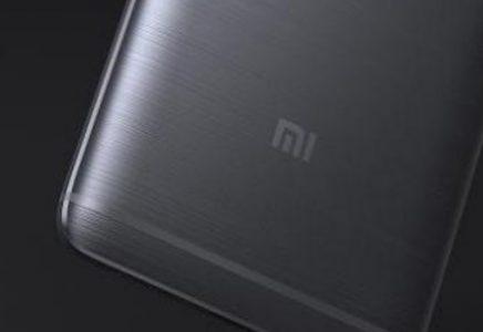 Xiaomi Redmi Pro 2 представят в конце марта