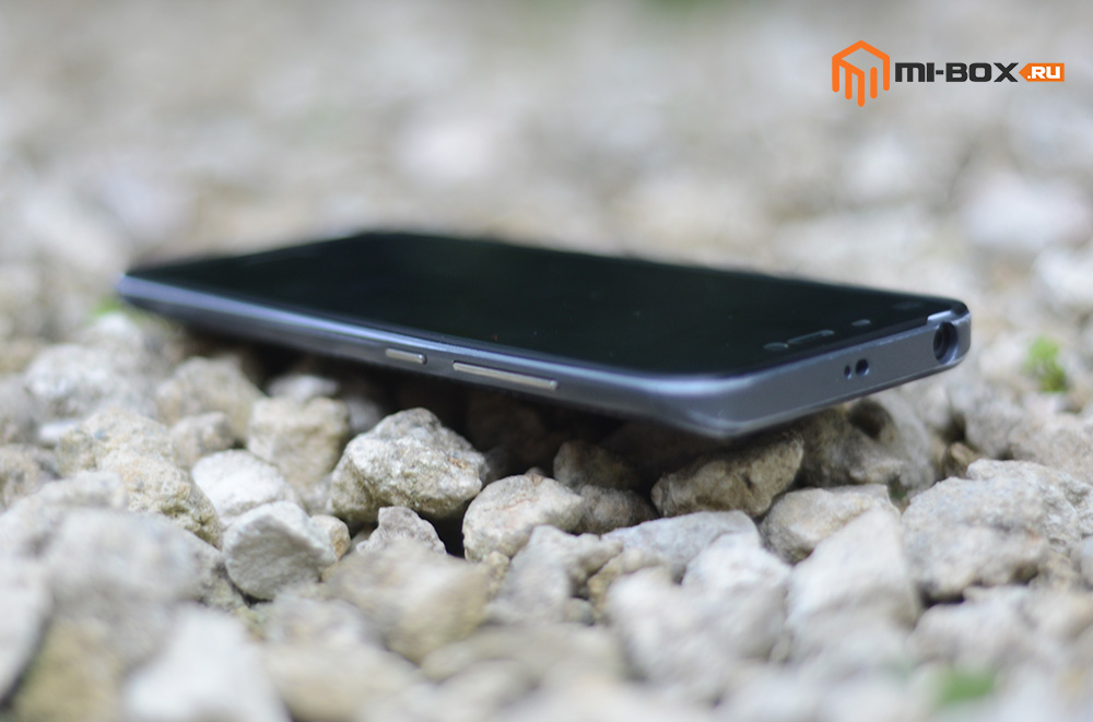 Прочный чехол для Xiaomi Mi 5