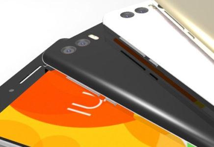 Какие смартфоны Xiaomi получат Android 8?