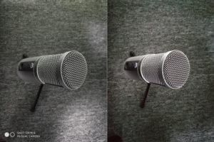 Сравнение камер Xiaomi Mi 6 и Xiaomi Mi Max 2 003