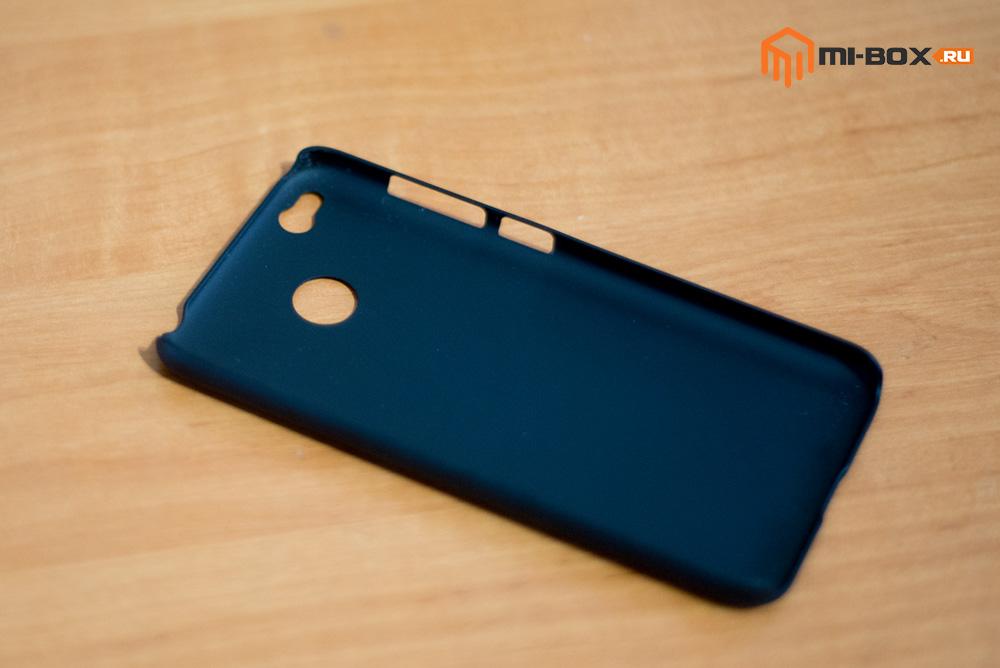 Чехол Nillkin для Xiaomi Redmi 4x