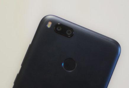 Битва клонов: Xiaomi Mi A1 vs Mi 5x — что выбрать?