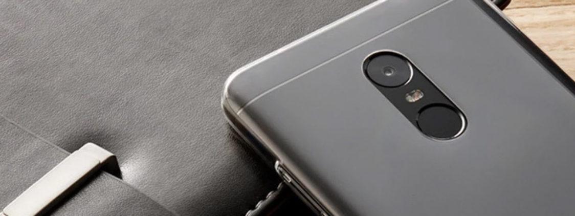 Xiaomi установила рекорд по продажам