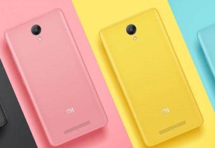 Стоит ли покупать Xiaomi?