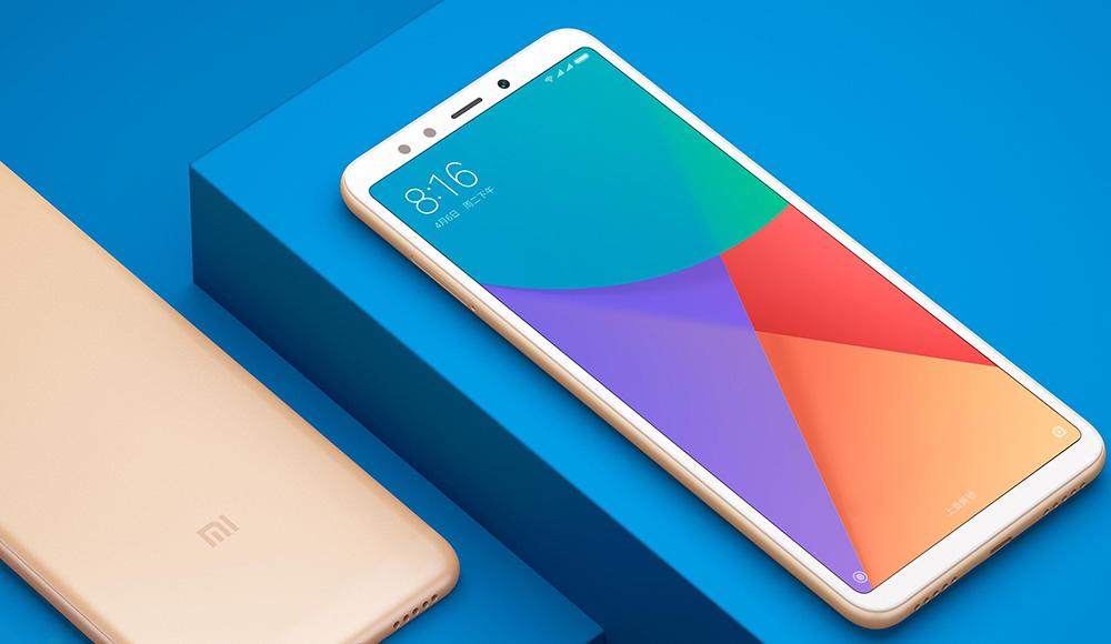 Xiaomi R1 - возможная новинка от Xiaomi