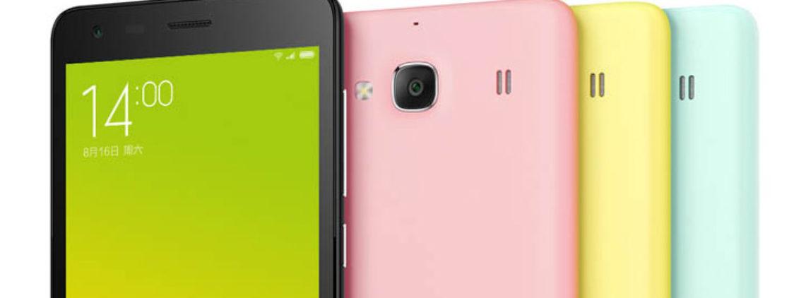 Xiaomi прекратят поддержку семи моделей смартфонов