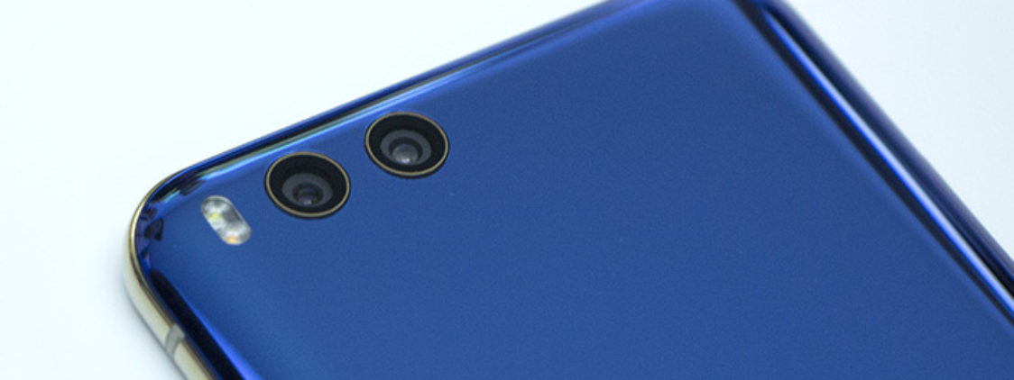 Xiaomi Mi 6 с 4 ГБ оперативной памяти появится в продаже с 11 ноября