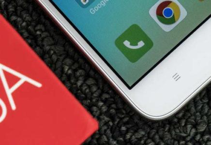 Чем интересен Xiaomi Redmi 5A?