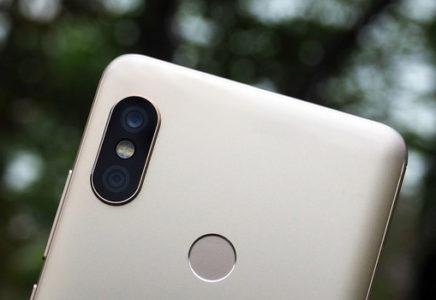 Чего ждать от Xiaomi Mi 6x (Xiaomi Mi A2)?