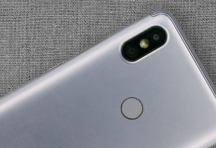 Redmi S2 — очередная новинка от Xiaomi