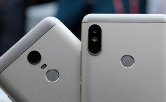 Линейка Redmi 5 — какой Xiaomi выбрать в 2018 году?