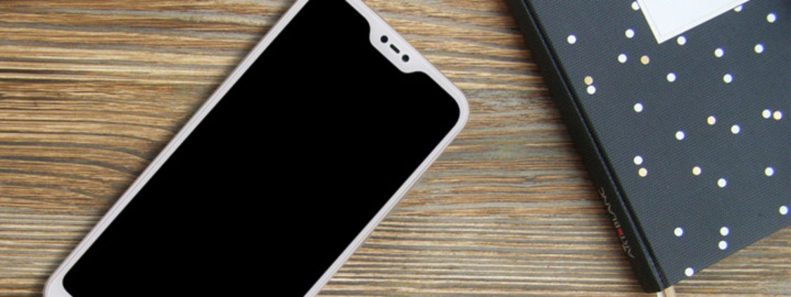 Xiaomi Redmi 6 PRO будет представлен 25 июня