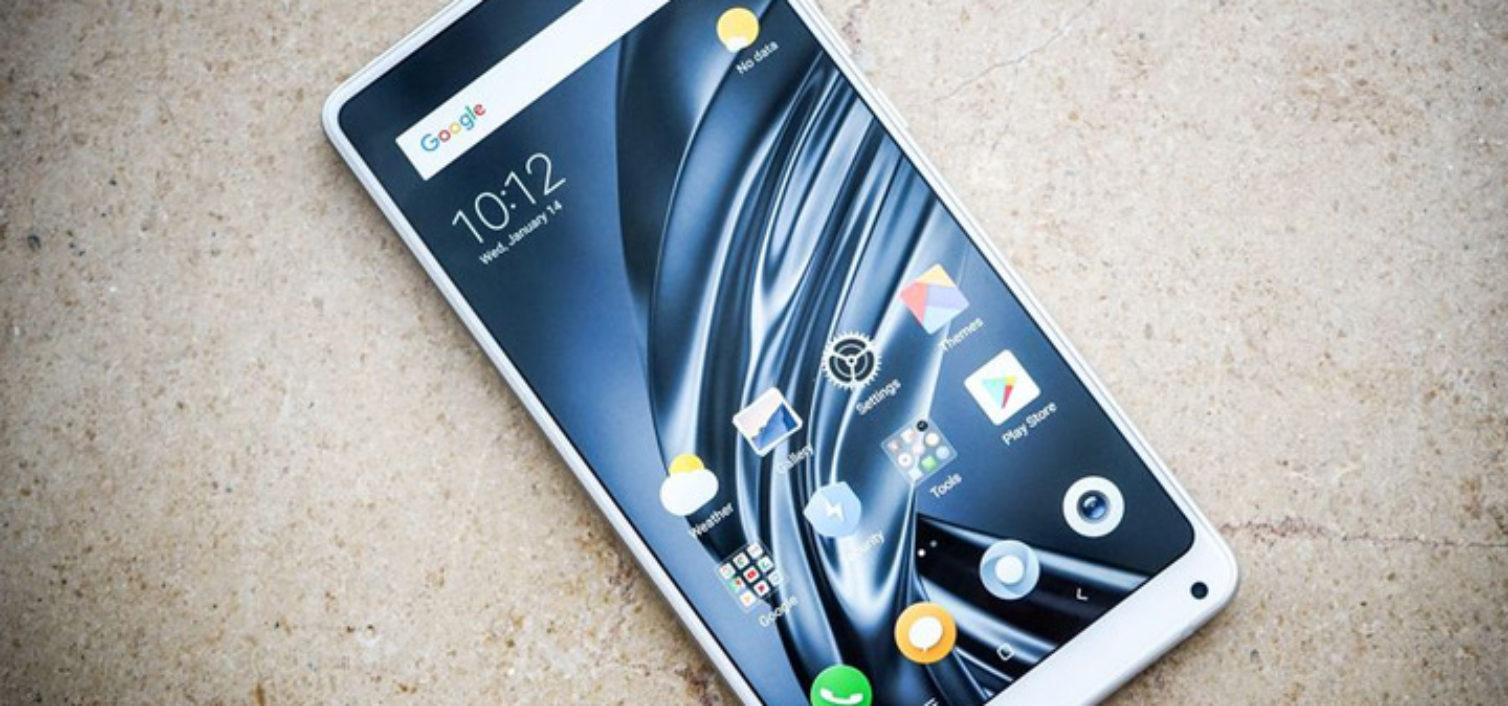Предполагаемый список смартфонов Xiaomi на 2018 год