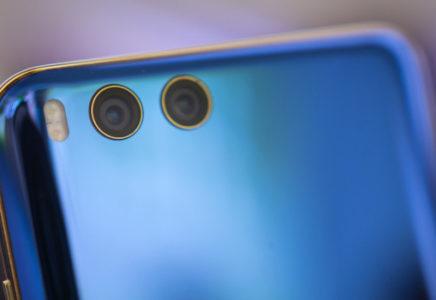 Телефоны Xiaomi с двойной камерой (полный список)