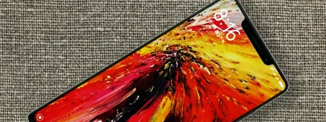 Xiaomi Mi7 — цена, подробности и дата выхода