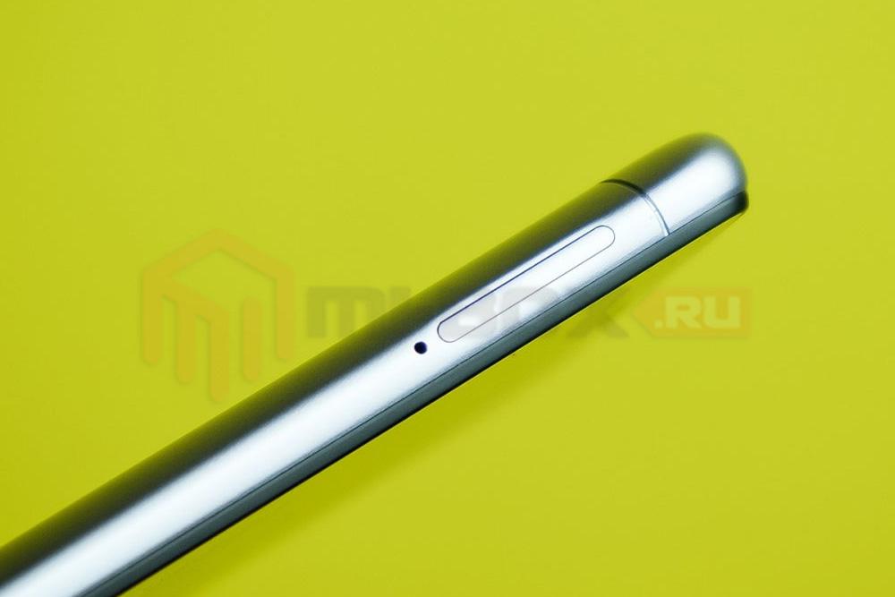 Обзор смартфона Xiaomi Redmi 6a - азиатская версия