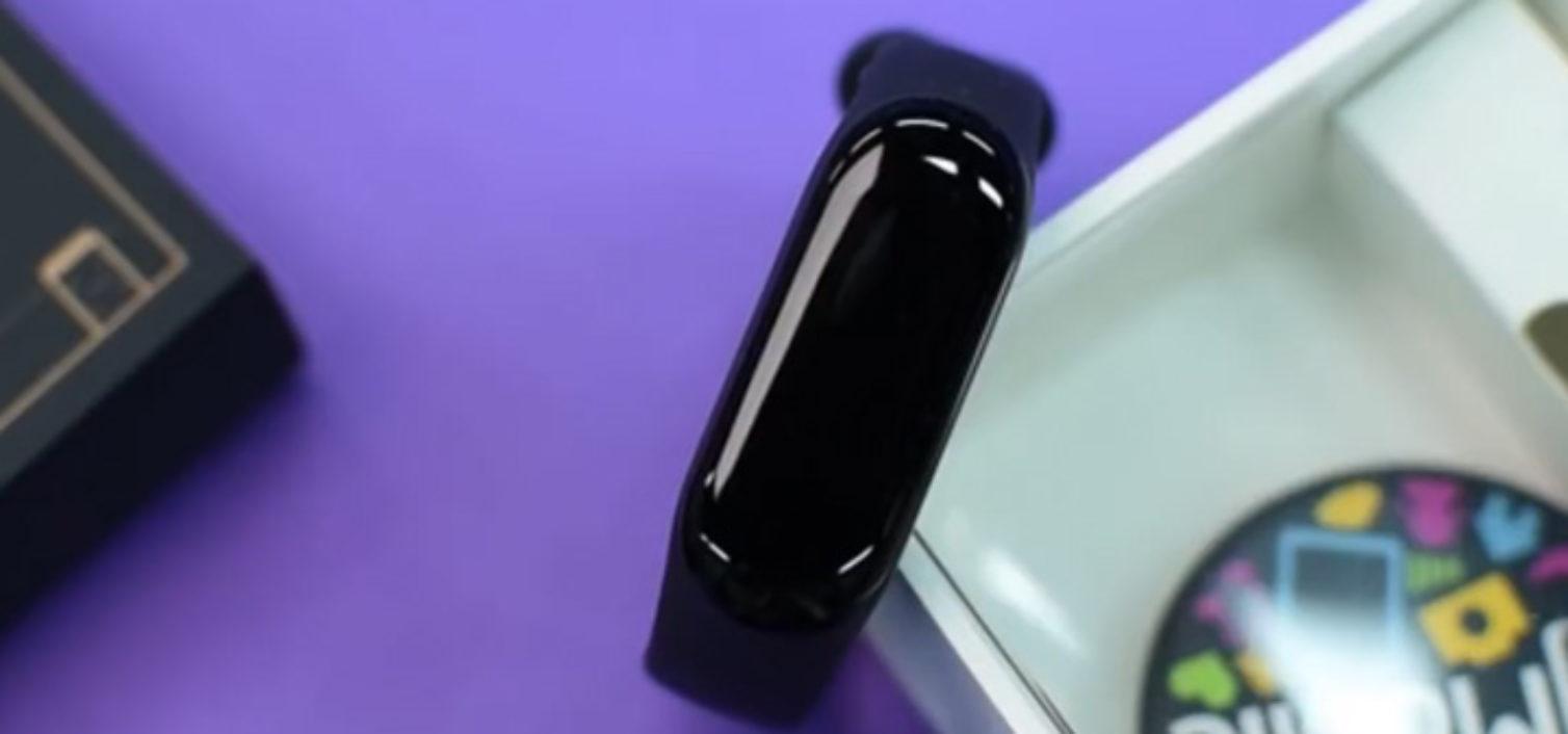 Стоит ли переходить на Xiaomi Mi Band 3?