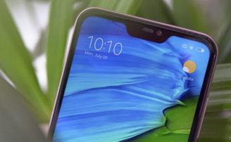 Xiaomi с чистым Андроидом (полный список)