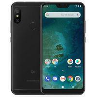 Обзор Xiaomi Mi A2 Lite