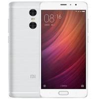 Обзор Xiaomi Redmi Pro