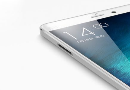 Какие смартфоны Xiaomi получат Android 7.0?
