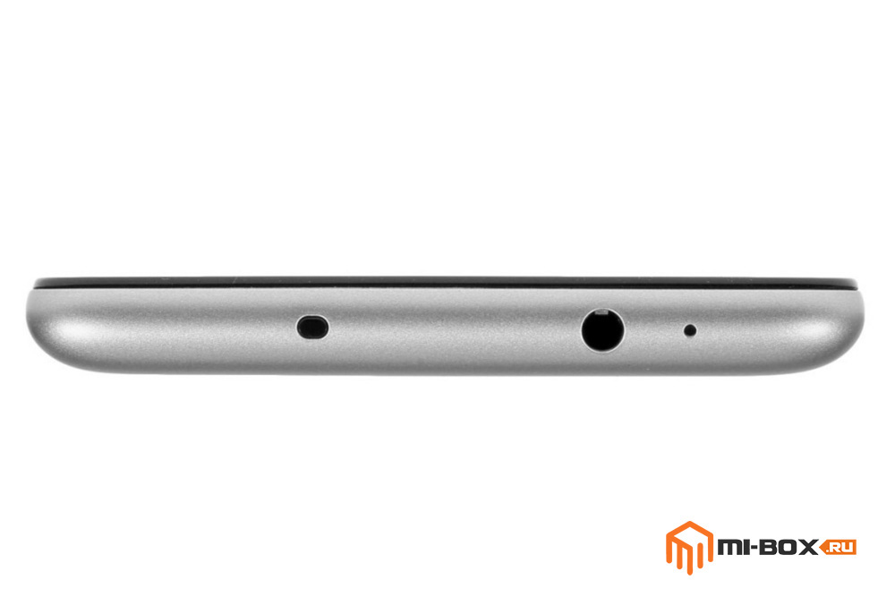 Обзор Xiaomi Redmi Note 3 - вернхяя грань