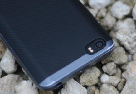 Прочный чехол для Xiaomi Mi5