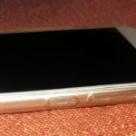 Силиконовый чехол для Xiaomi Redmi 4x