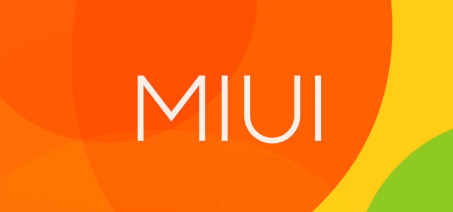 Какие телефоны получат MIUI 9