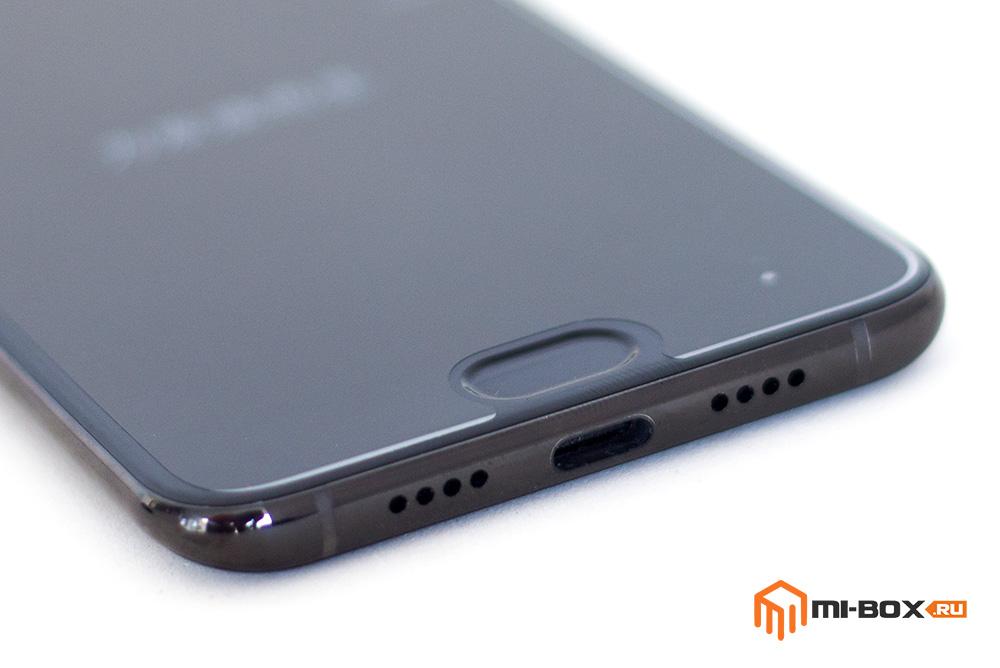 На Xiaomi не работает динамик - что делать