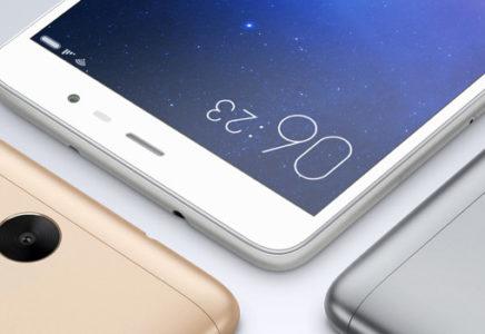Почему на Xiaomi Mi5 экран пробуждается автоматически?