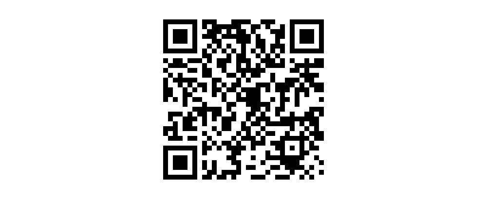 Как на Xiaomi сканировать qr-код - пример