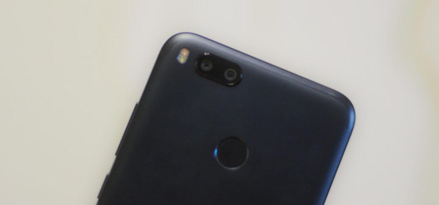 Битва клонов: Xiaomi Mi A1 vs Mi 5x – что выбрать?