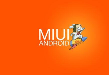 Что такое MIUI на Xiaomi?
