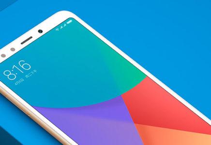 Xiaomi R1 – возможная новинка от Xiaomi