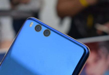 Почему Xiaomi такие дешевые?