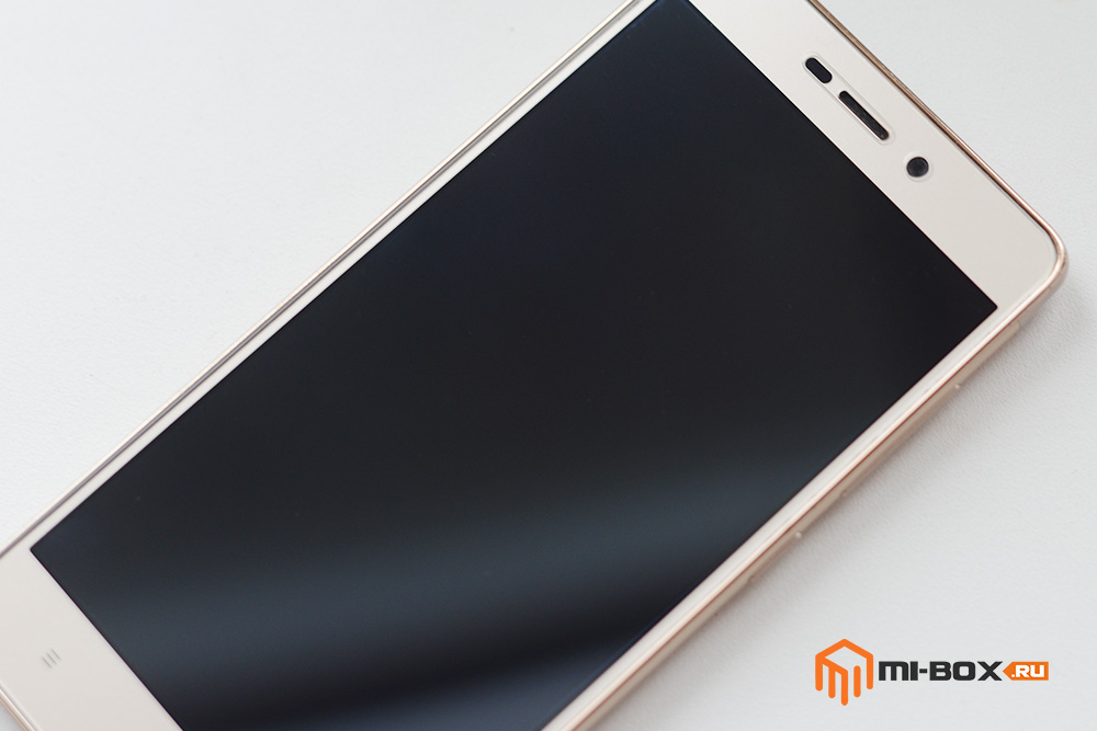 Защитное стекло или пленка на Xiaomi - что лучше