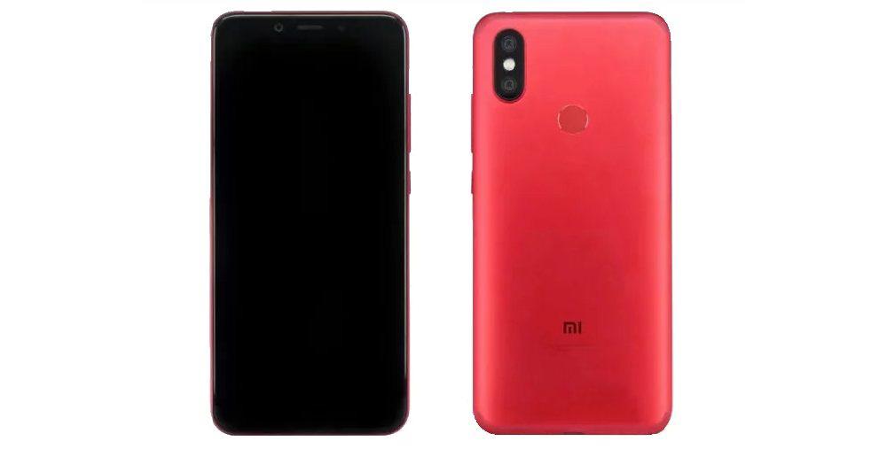 Чего ждать от Xiaomi Mi 6x (Xiaomi Mi A2)