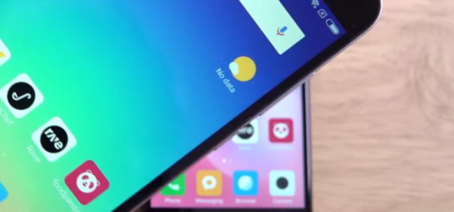 Что лучше – Xiaomi Redmi Note 5a или Redmi 4x?