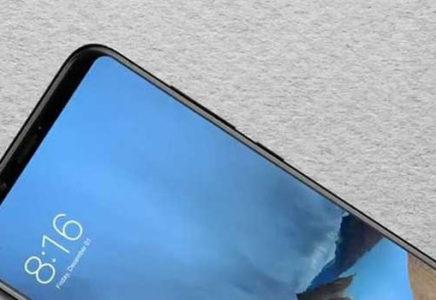 Чего ждать от Xiaomi Mi7?