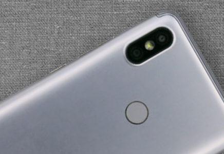 Redmi S2 – очередная новинка от Xiaomi