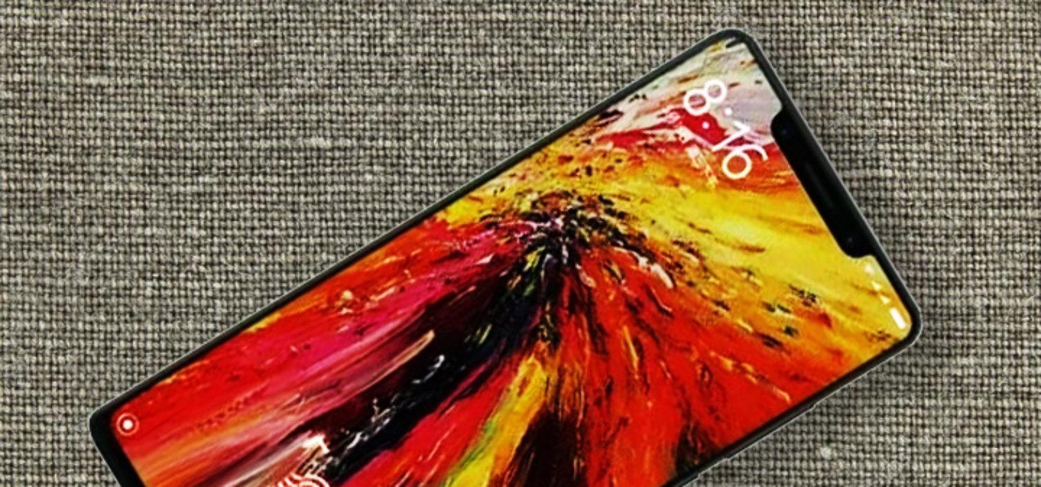 Xiaomi Mi7 – цена, подробности и дата выхода