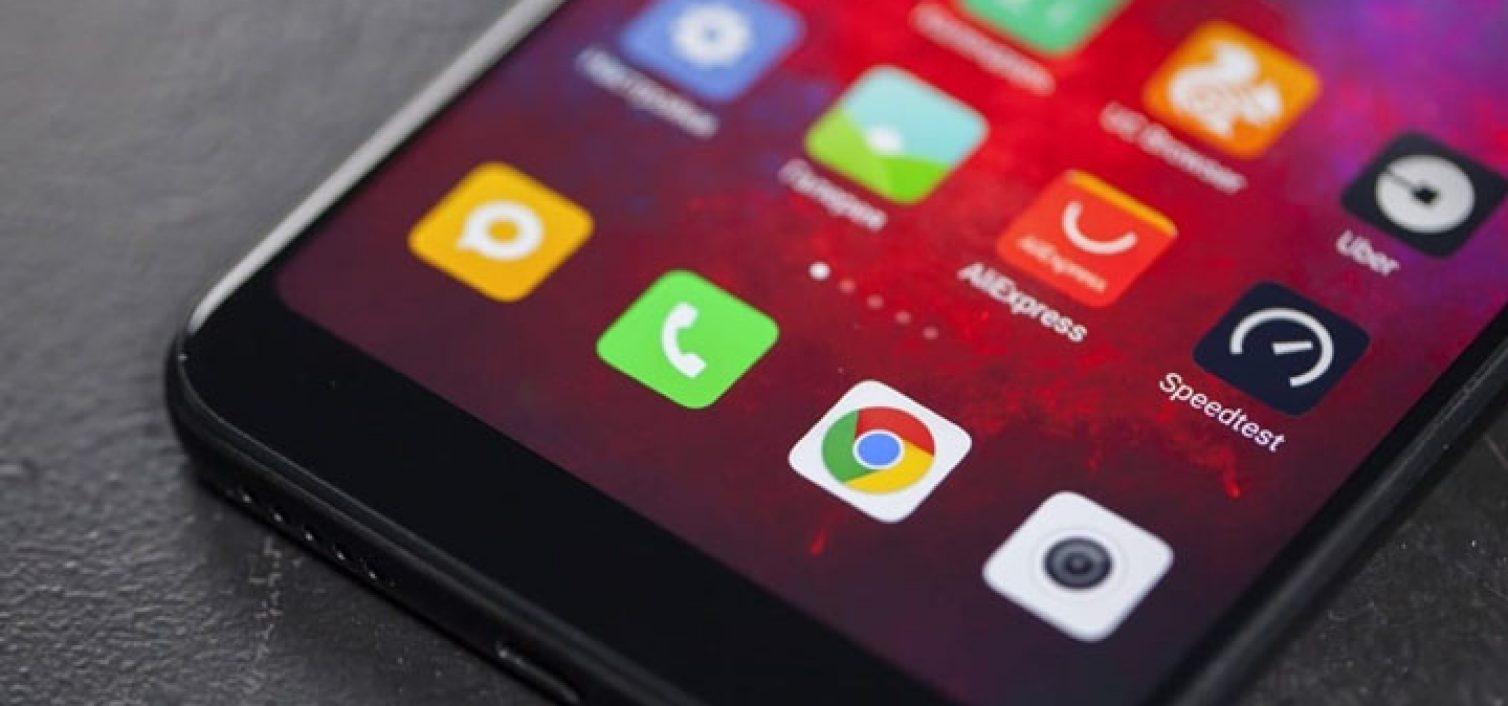 Какие Xiaomi получат MIUI 11?