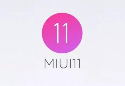 Какие Xiaomi не получат MIUI 11