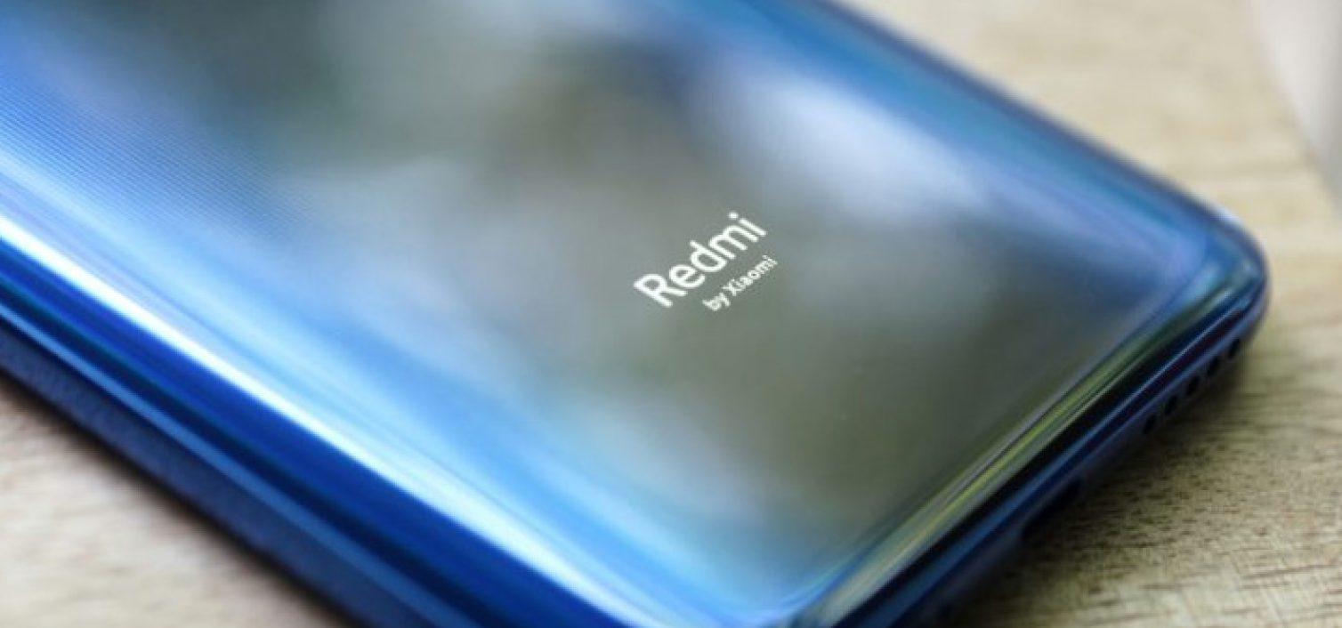 Redmi K20 – флагман среди бюджетников от Xiaomi