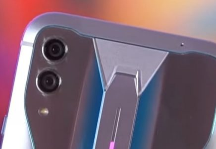Xiaomi Black Shark 2 PRO представлен официально