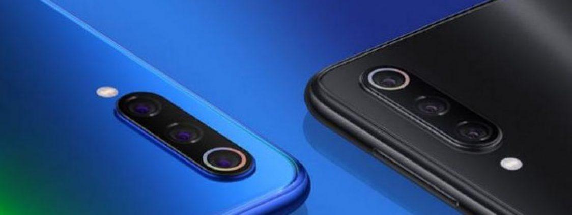 Смартфоны Xiaomi будут получать MIUI 11 в три этапа
